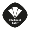 Silva Intelligent Light