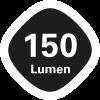 150 Lumen