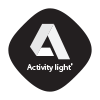 Silva Activity Light