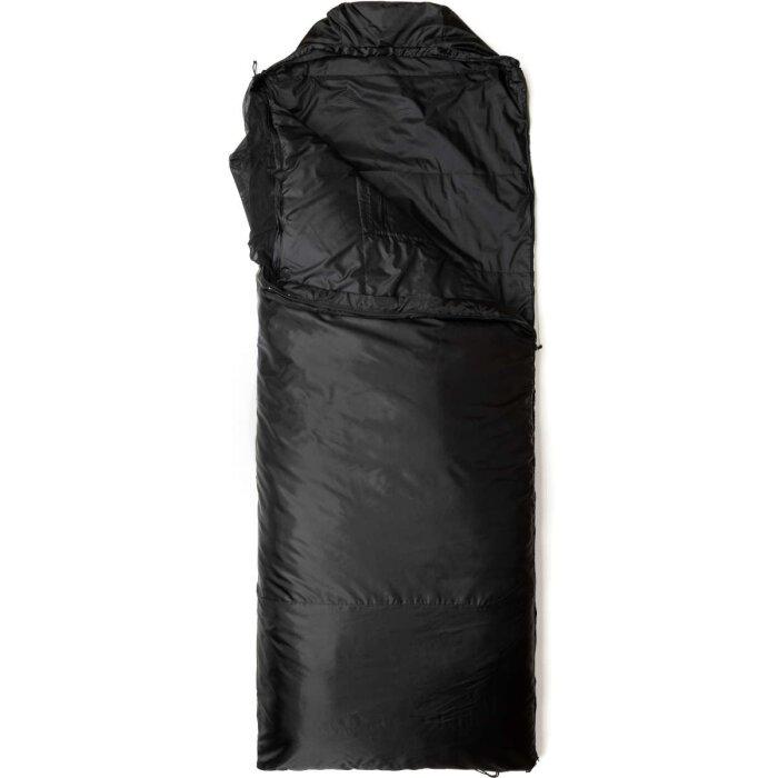 reich und großartig Größe 40 Super günstig Snugpak Schlafsack Jungle Bag