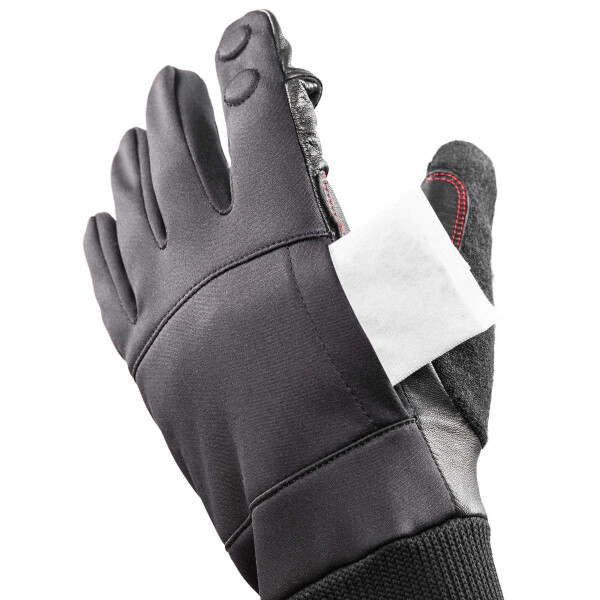 Heat Durable Liner Innenhandschuh