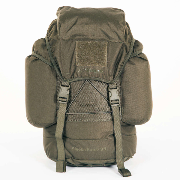Snugpak Sleeka Force 35L Oliv