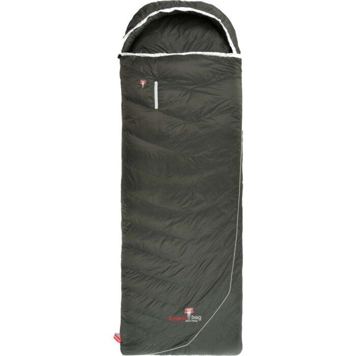 bester Lieferant beste Qualität für zu verkaufen Grüezi bag Mitwachsender Schlafsack Kinder Jugendliche ...