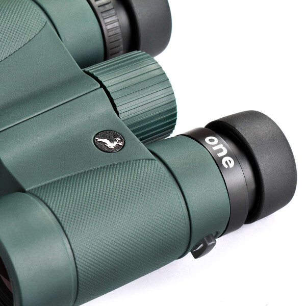 Delta Optical One 10x32 Fernglas