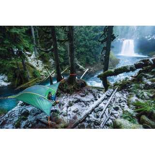 Tentsile Tree Tent Stingray 2.0 Predator