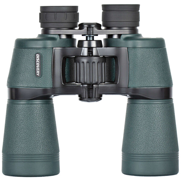 Delta Optical Discovery 10x50 Fernglas