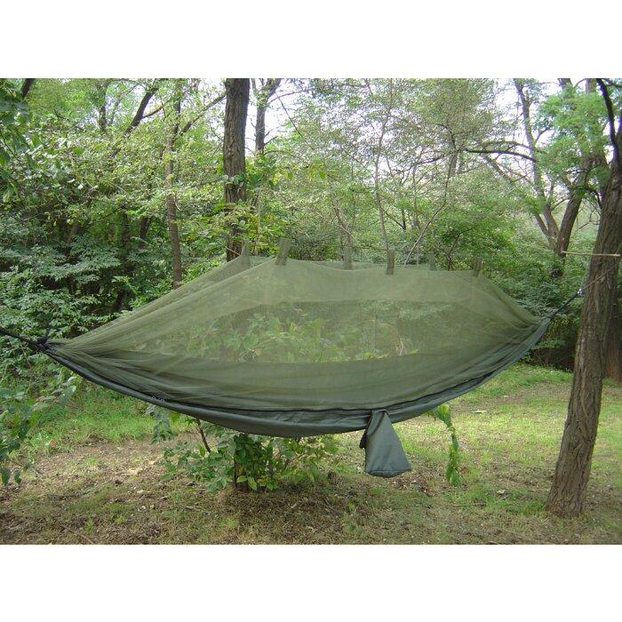Schlafausrüstung Decken & Inletts Snugpak Dschungel Decke Olive