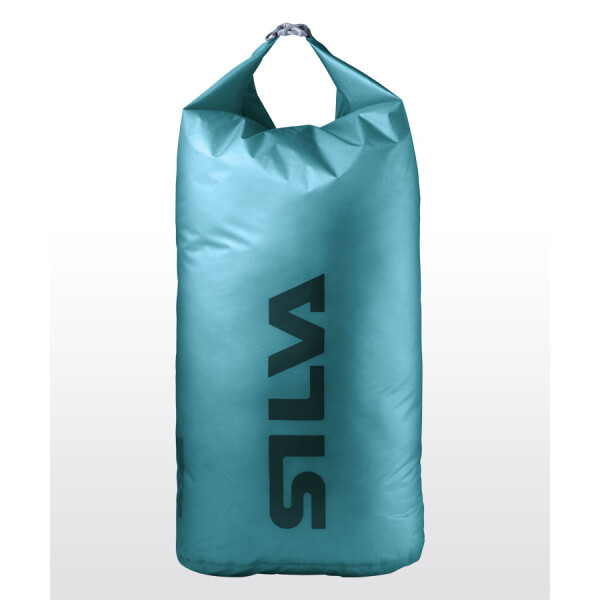 Silva Carry Dry Bag 36 Liter